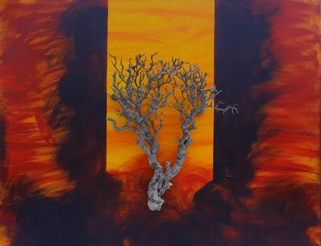 Flammendes_Inferno_Acrylbild_60cmx80cm