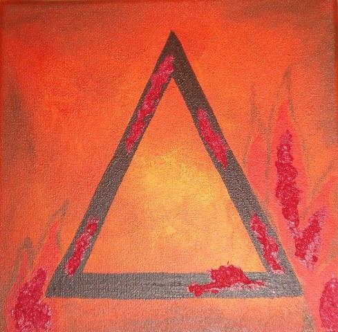 Das_Element_Feuer