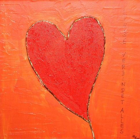 Herz_der_Verbindung