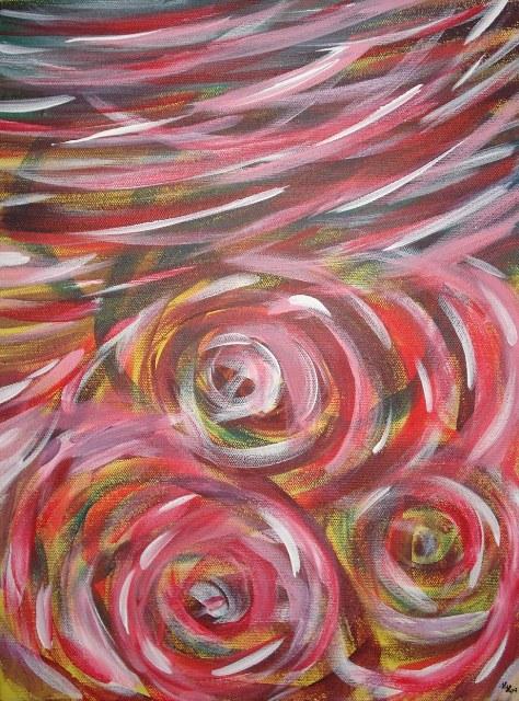 Rosen_im_Wind